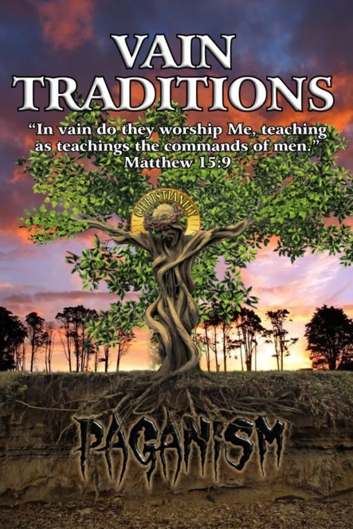 vain-traditions-cover