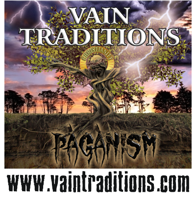 vain-traditions-link